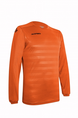 VOLLEYBALL  COMPETITION ATLANTIS 2 - Jersey Long Sleeves