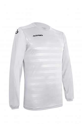 FOOTBALL  COMPETITION ATLANTIS 2 - Jersey Long Sleeves