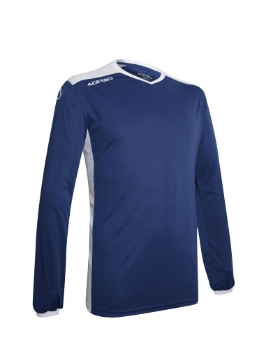 FOOTBALL  COMPETITION BELATRIX - Jersey Long Sleeves
