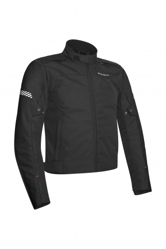 DUAL ROAD  JACKETS DISCOVERY GHIBLY