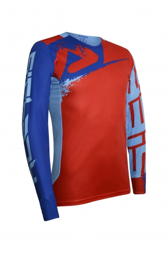 OFF ROAD  JERSEY SPECIAL EDITION SEIYA JERSEY