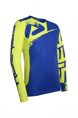 OFF ROAD  JERSEY SPECIAL EDITION HYOGA JERSEY