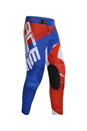 OFF ROAD  PANTS SPECIAL EDITION SHUN PANTS