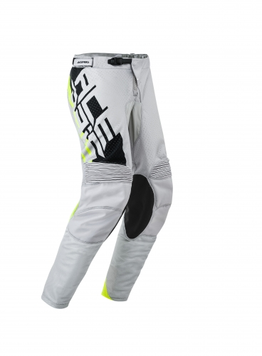 OFF ROAD  PANTS MX IYENGAR VENTED PANTS