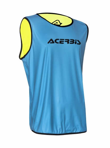 RUGBY  ACCESSORIES GAMOS - Reversible Training Bib