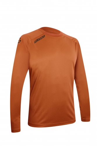 VOLLEYBALL  COMPETITION ATLANTIS - Training T-Shirt Long Sleeves