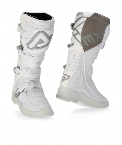 OFF ROAD  BOOTS X-TEAM BOOTS