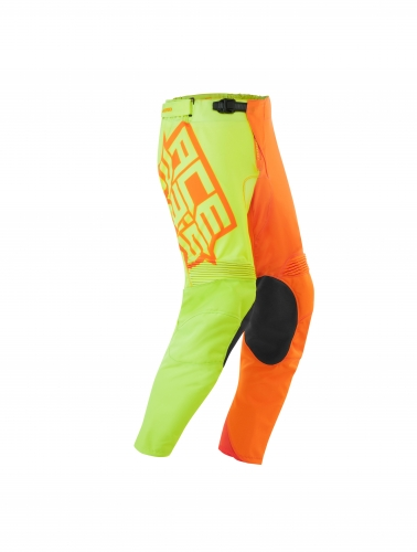 OFF ROAD  PANTS SPECIAL EDITION ECLIPSE PANTS