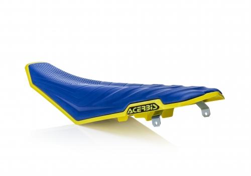 PLASTICHE  SUZUKI X-SEAT SUZUKI