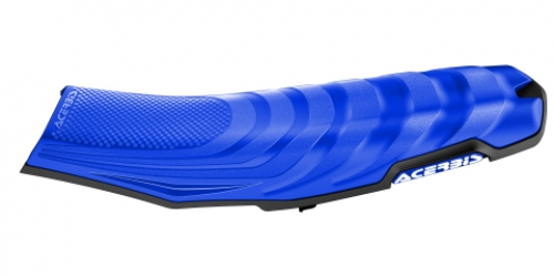 PLASTICS  YAMAHA X-SEAT SOFT YAMAHA