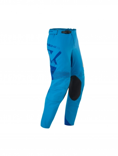 OFF ROAD  PANTS SPECIAL EDITION THUNDER PANTS