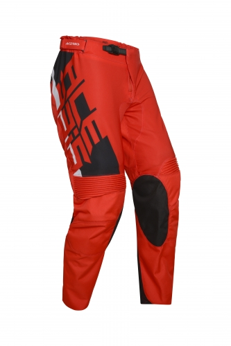 OFF ROAD  PANTS LTD BERSERKR PANTS