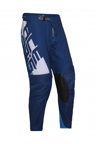 OFF ROAD  PANTS SASANSI LTD PANTS