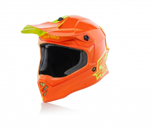 YOUTH  HELMETS ECLIPSE JUNIOR