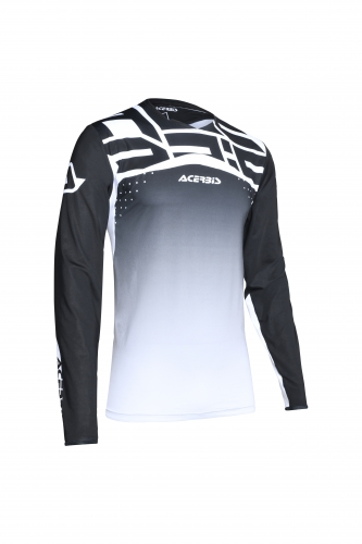 OFF ROAD  JERSEY X-FLEX SIRIO JERSEY