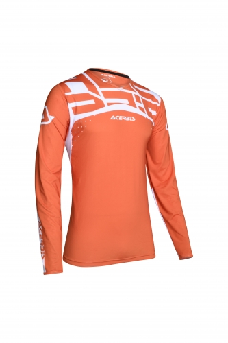 OFF ROAD  JERSEY X-FLEX ANDROMEDA JERSEY