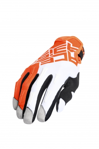 OFF ROAD  GLOVES MX X-H GLOVES