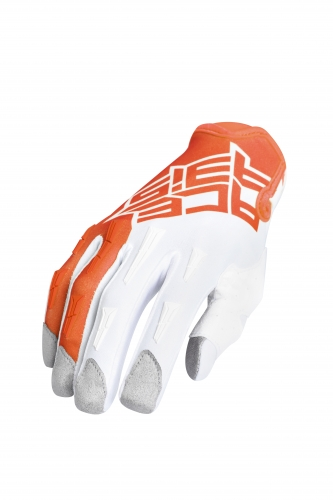 YOUTH  GLOVES MX X-K KID GLOVES
