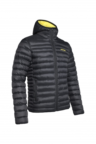 OFF ROAD  CASUAL HILL 035 JACKET