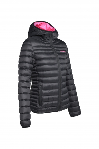 DUAL ROAD  CASUAL HILL 035 LADY JACKET