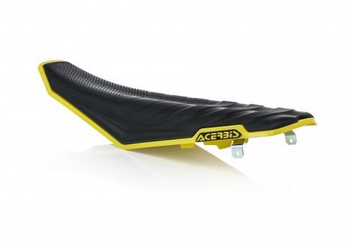 PLASTICS  SUZUKI X-AIR SEAT SUZUKI