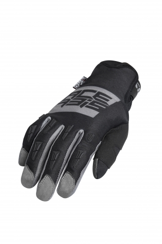 OFF ROAD  GLOVES MX-WP HOMOLOGATED GLOVES