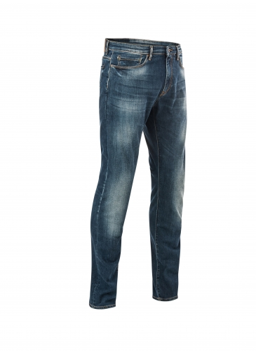 OFF ROAD  CASUAL CORPORATE JEANS