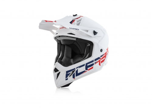 HELMETS STEEL CARBON