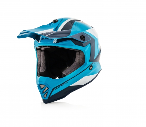HELMETS STEEL KID HELMET