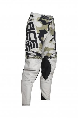 OFF ROAD  PANTS LTD DESERT STORM PANTS