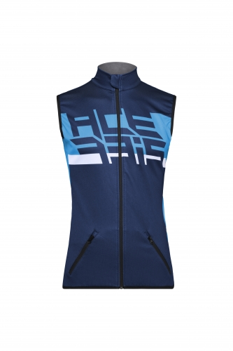 OFF ROAD  JERSEY SOFTSHELLX - WIND VEST