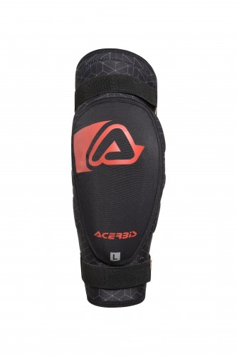OFF ROAD  PROTECTIONS SOFT ELBOW GUARD