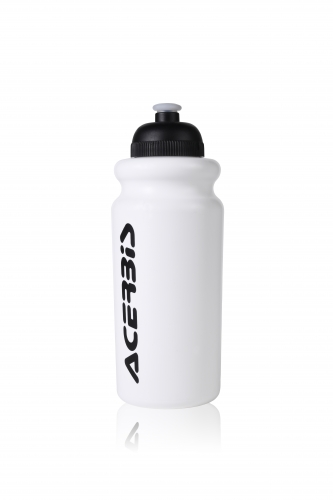 OFF ROAD  ACCESSORIES Water bottle Gosit