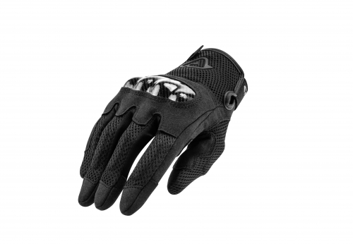 DUAL ROAD  GLOVES GLOVES CE RAMSEY MY VENTED