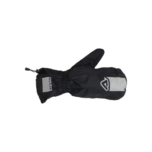 DUAL ROAD  RAIN GEAR RAIN GLOVES COVER 4.0