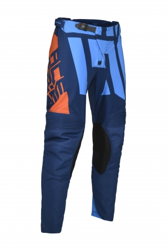 OFF ROAD  PANTS FLAG MX PANTS