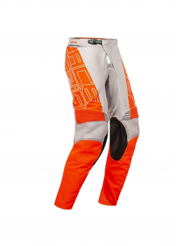OFF ROAD  PANTS LINEAR MX PANTS