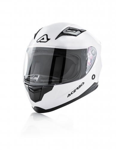 HELMETS CARLINO KID HELMET
