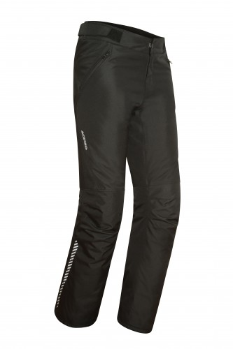 DUAL ROAD  PANTS PANTS CE DISCOVERY