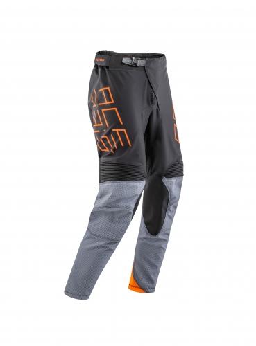 OFF ROAD  PANTS PANTS MX FIREFLIGHT