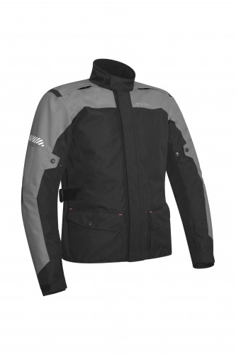 DUAL ROAD  JACKETS CE DISCOVERY FOREST JACKET