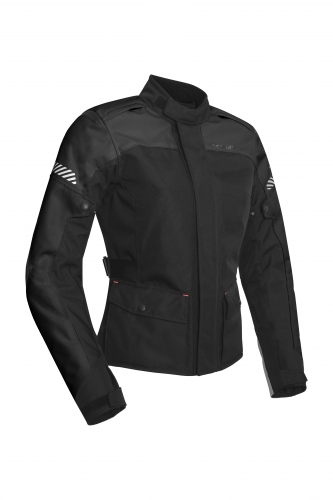 DUAL ROAD  JACKETS CE DISCOVERY FOREST LADY JACKET