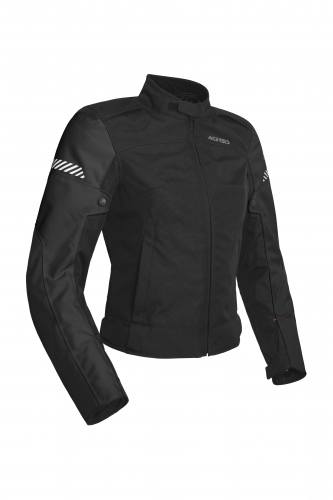 DUAL ROAD  JACKETS CE DISCOVERY GHIBLY LADY JACKET