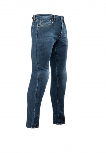 DUAL ROAD  PANTS CE PACK (WITH PROTECTIONS) JEANS