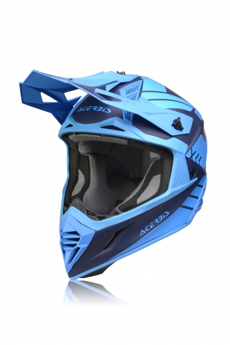 OFF ROAD  CASCHI CASCO X-TRACK