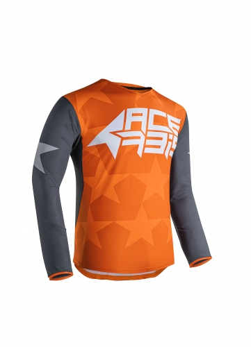 OFF ROAD  JERSEY STARWAY JERSEY