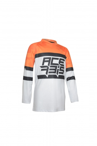 JERSEY MX SKYHIGH KID JERSEY