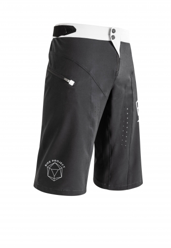 MTB PANTS LEGEND MTB SHORTS