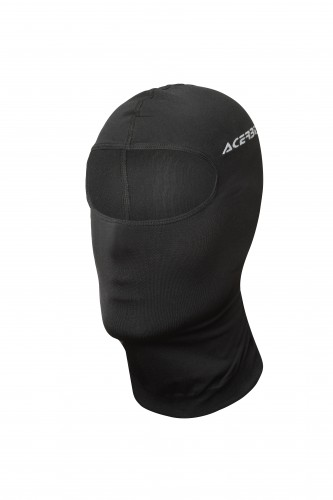 DUAL ROAD  UNDERWEAR FACE MASK LADHER