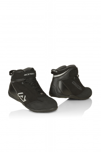 DUAL ROAD  BOOTS STEP SHOES